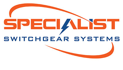 Specialist Switchgear Systems